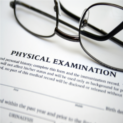 PhysicalExamination400400