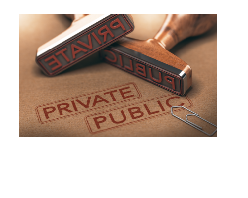 PrivatePublic400